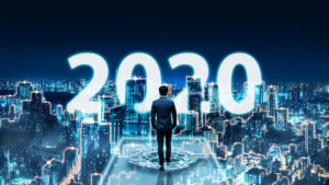 eDiscovery trends 2020